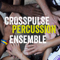 Crosspulse Percussion Ensemble