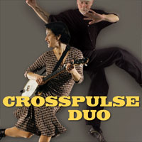 Crosspulse Duo
