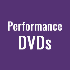 DVDs - Performance